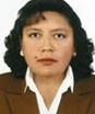 Patricia Pardo Apaza