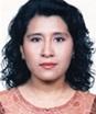 Dra. Roxana Milagros Novoa Encinas