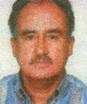 Jesus Baldomero Valdez Herrera