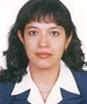 Myriam Delia Salas Paulet