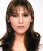 Gladys Yeny Huanca Quispe