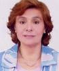 Yanet Elizabeth Tasaico Muñoz