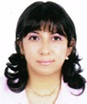Vanessa Laura Mylene Riveros Gutierrez de Garcia