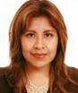 Lissete Parqui Castro