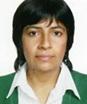 Rosa Amelia Aquino Santos