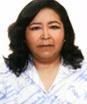 Juana Mercedes Arroyo Bazan