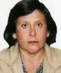 Yolanda Ileana Guerra Miranda