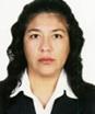 Vilma Oros Camargo