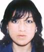 Katherine Salas Kreisel