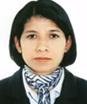 Lorena del Pilar Cordova Sanchez
