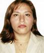 Elfi Miriam Torres Jimenez