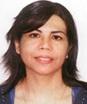 Dra. Ana Patricia Yolanda Pun Chinarro