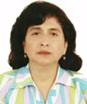 Rina Ruth Zumaeta Beramendi