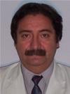 Leoncio Alfredo Hijar Ruiz - 635043056593260797