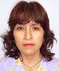 Jenny Rocio Ramos Pahuachon