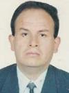 Leonardo Augusto Vela Orihuela - 635043057644246271