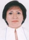 <b>Leonor Estela</b> Ayala Bustamante - 635043057866393119