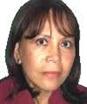Maria Elena Loo Valverde