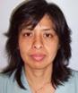 Dra. Maria Susana Loo Neyra