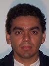 Cesar Augusto Hernandez Bazan - 635043064098361015