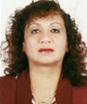 Julia Zoila Eufemia Linares Zamora