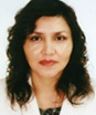Liliana Mónica Rojas Hinostroza