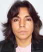 Dra. Cecilia Mercedes Vera Cornejo