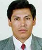 Carlos Enrique Martinez Paredes