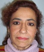 Dra. Maria Esther Alba Rodriguez