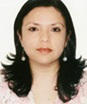 Rosario Clara Mayorga Marquez