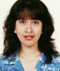 Sandra Angelica Pando Huarcaya