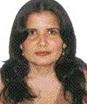 Dra. Elisa Bernardette Torreblanca Marmanillo