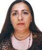 Paula Cecilia Vicuña Zuñiga