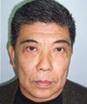 Dr. Jose Watanabe Yamamoto