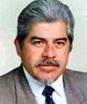 Marco Antonio Boggiano Tacuche