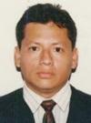 fernando castilla: