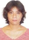 <b>Beatriz Chung</b> Joo - 635043070697401617