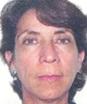 Renee Mercedes Eyzaguirre Zapata