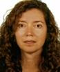 Lucia Roxana Rossel Seminario