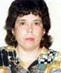Livia Elvira Ortiz Ortiz