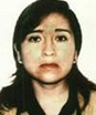 Amelida Rosa Vilchez Gutarra