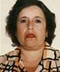 Doris Marcela Lituma Aguirre