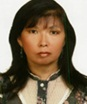 Debbie Ofelia Miyasato Higa