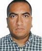 Hector David Palacios Herrera