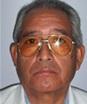 Ciro Octavio Chavez Lazo