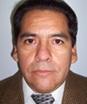 Odilon Martinez Gonzales