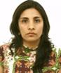 Dra. Olga Julia Vasquez Palomino