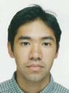 Luis Enrique Perez Lu - 635043083257746645