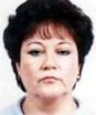 Dra. Rosario Castro Rodriguez
