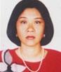 Carmen Rosa Su Lau